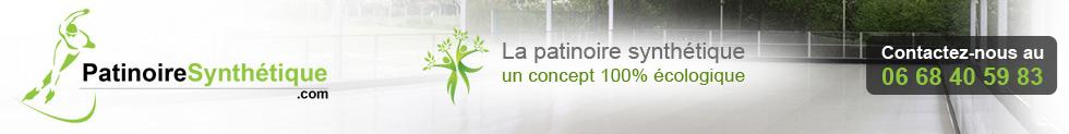 Patinoire synthetique site achat en ligne